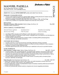 12 Resume Writing For Stay At Home Moms   Business Letter 10 Cover Letter For Stay At Home Mom Proposal Sample 12 Resume Stay At Home Mom Gap Letter New Cover For Returning Free Example Job Description Tips Nursing Writing Guide Genius Resume Reentering The Wkforce Examples Samples Moms 59 To Work 1213 Rumes Moms Returning Work Cazuelasphillycom 1011 To Pay Write College Essay Bungalows Turismar