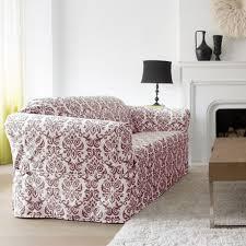 surefit chelsea relaxed fit sofa slipcover walmart canada
