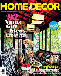 Home Decorating Magazines Online by Home Interior Magazines Online Photo On Luxury Home Interior