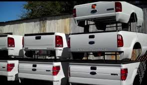 Ford F250 Takeoff Bed For Sale Ford Replacement Truck Beds – Ozdere.info Dodge Ram Truck Bed For Sale Beautiful 1500 Questions Hemi Ford Super Duty Utility Ford F350 Covers For Near Me In Ruston La Norstar Wh Skirted 2008 Chevrolet Pickup Truck Bed Item Df9800 Sold Novemb Cm Flatbed A Chevy Long Srw 84x56x38 1966 D 100 Short Stepside Pickup Ford Tailgates N Truck Beds Bumpers 9703 Id 2934 Circle New And Used Trailers Sale Tri Corners Beds Custom Fabrication Mr Trailer Sales Unique 2007 Gmc Sierra 2018 Light