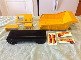 The Rebirth Of A Tonka Truck   Papa Mike's Place Tonka Americas Favorite Toys Truck Trend Legends Vintage 1949 No 50 Steam Shovel Top Parts Only Pressed Steel Ramp Hoist Toy Vehicle For Tonka Ford Truck Top 1962 For Parts 312007589698 809 Kustom Trucks Make 880196 Dump Assembly Youtube Red Fire Engine Co 13 55250 Or 171134 Custom 59 Schmidt Beer Box Van Wikipedia Plastic Metal 4 X Pickup Carquest Set Of Plastic Tires 3126170047