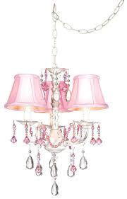 Plug In Swag Lamp Kit chandeliers plug in swag mini chandelier plug in swag chandelier