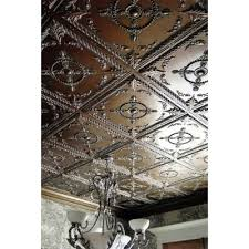 37 best tin metal ceiling tiles images on pinterest metal
