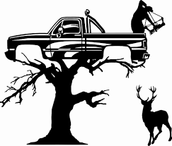 Hunting Decals For Truck Windows Deer Bow Hunter Redneck Tree Stand ... Deer Hunting Decals Stickers For Cars Windows And Walls Huntemup Fatal Attraction Bow Rifle Muzzle Loader Black Powder Womens Life Love Brohead Decal Bowhunting Buck Car Doe Hunted Hunter Etsy Set Of 4x4 Off Road Realtree Turkey Truck Ebay Craft Beards Bucks Skull Wall Vinyl Window Detail Feedback Questions About Whitetail Buck Hunting Car Gun Antler Laptop Earlfamily 13cm X 10cm Heart Shaped Browning Style Sika Deer Decal Maryland Flag Sticker Reed Camo Marsh Weed