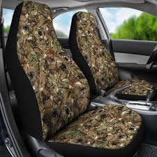 100 Camouflage Seat Covers For Trucks Camo Car Cover Motocross LoveTheWorld