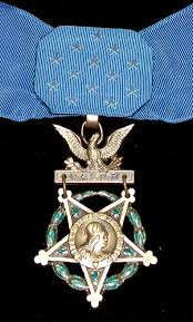 Awards And Decorations Us Army by Supreme Court Upholds Right To Lie About Military Honors Wired