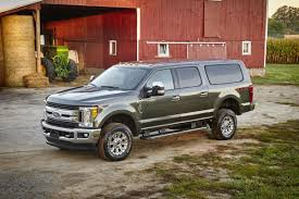 F250 Excursion Conversion For Sale | 2020 New Car Reviews Models Covert Best Ford Dealership In Austin New F150 Explorer Prinoth Tracked Vehicles Nichols Fleet Bruce Chevrolet Hillsboro Or A Car Dealer You Know And Trust Davis Auto Sales Certified Master In Richmond Va Military Federal Rehabs 1940 Pickup 12 Ton Original Paint Us Forest Service Custom Truck One Source Forestry Home Used Cars Raleigh Nc Trucks Rdu Highway Products Inc Alinum Accsories Work Commercial For Sale Woody Folsom Cdjr Vidalia Fire I Apparatus Equipment Cement Concrete Delivery Company Los Angeles Ready Mixed
