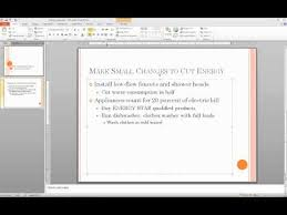 Result Powerpoint Chapter 1 Creating And Editing A Presentation Clipart