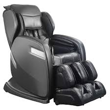 Ijoy 100 Massage Chair Cover by Ogawa Active Supertrac Review Remarkable Massage Chair For Sale