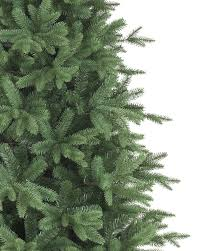 Slim Pre Lit Christmas Trees by Addison Spruce U003cspan U003e 7 U0027 Slim 47