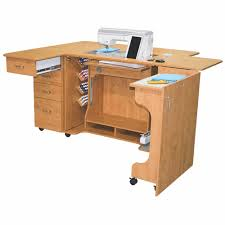 Koala Sewing Cabinets Canada by Home