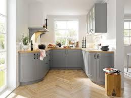 küche in u form möbel wallach