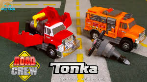 Best Toys 🚒 Tonka Tool Trucks And Roadway Rigs 🚗 Best Toys ... Renault Trucks Cporate Press Releases A New Tool In Optifleet Mobile Marketing Manufacturer Apex Specialty Vehicles 20 New Images Used Tool Cars And Wallpaper Pictures Box For Pickup Truck Gas Springs Service Bodies Storage Ming Utility Milwaukee Tools Flickr Snapon Franchise Ldv Snap On Cab Chassis Sk Hand Graphic Streng Design Advertising Boxes Bay Area Accsories Campways Dlock Racks Jones Mfg Decked Bed And Organizer