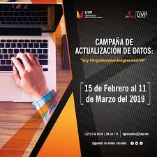 Universidad Del Valle De Puebla LinkedIn