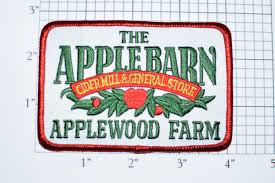 The Apple Barn Cider Mill General Store Applewood Farm Sevierville ... Apple Barn Winery United States Tennessee Seerville Kazzit Blossom Getawaynear Bnnear Vrbo The Fresh Pound Cake Recipe Read More Dark Travel Voice By Becky In Sieverville Tn Just Down The Road From Where Fritters Recipe Seerville Dont Getaway Near Tanger Outlets And Cider Mill Youtube Apples Wineries Barns Tennsees New Additions Expaions Anniversaries You Should Vacation