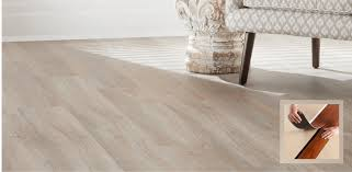 Vinyl Flooring Floor Tiles Sheet