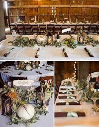 Barn Wedding Ideas Rustic Party 30