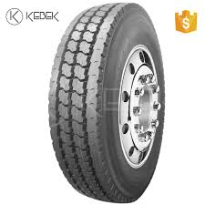 Wholesale Tires - Online Buy Best Tires From China Wholesalers ... Mud And Offroad Retread Tires Extreme Grappler Walmartcom China Whosale Chinese Factory Truck Tire 11r225 12r225 29580r22 10 Pneumatic Patches Bus Tyres Repair Tubeless Tube Buy Farm Tractor And Stock Photo Image Of Auto Close Tyre Prices 315 80 225 Cheap Online 2piece Rocket Set Shop Online On Noon Dubai Abu Dhabi