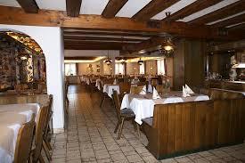 the 10 best restaurants in konstanz updated april 2021