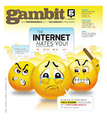 Tims Pumpkin Patch 13110 by Gambit New Orleans September 29 2015 By Gambit New Orleans Issuu