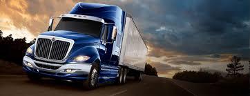 international prostar truck parts accessories