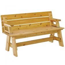 diy wood workbench top direct download oklahoma city ok diy
