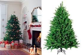 cinco imprescindibles para decorar en navidad nosotras