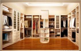 Walk In Closets For Master Bedrooms Luxury Bedroom And Wardrobes With Wooden Floor