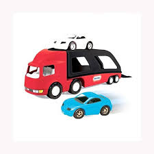 Cheap Little Tikes Big Car Carrier Truck, Find Little Tikes Big Car ...