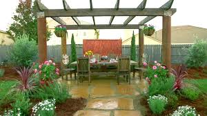 Tuscan Backyard Escape Video | DIY Elegant Interior And Fniture Layouts Pictures 24 Beautiful Tuscansummbackyardconcert Backyards Outstanding Tuscan Backyard Ideas Sarah Michaels Interiors Garden Tour Tuscan Courtyard Old World Mediterrean Italian Spanish Feel Free Style Backyard Landscaping Pictures Arizona Dream Video Diy Design Free Easy And Inexpensive Landscaping Cheap Escape Stefanny Blogs Without Sefa Stone Llc Sefastoneusa Twitter