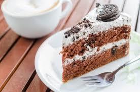 kuchen mit wenig kalorien zutaten leckere rezepte