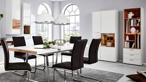 interliving wohnzimmer serie 2102 design regal mit schubladen 510469 mit beleuchtung