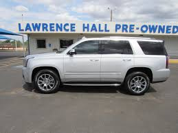Anson - Used Vehicles For Sale Alan Besco Gallery Preowned Cars For Sale Trucks Used Carsuv Truck Dealership In Auburn Me K R Auto Sales Semi Trailers For Tractor Chevy Colorado Unusual Pre Owned 2007 Chevrolet Reliable 1 Lebanon Pa Monmouth Preowned Vehicles Sweeney Elegant And Suvs In 7 Military You Can Buy The Drive Ottawa Myers Orlans Nissan Baton Rouge La Saia Lacombe Euro Row Of With Shallow Depth