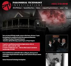 Dresser Methven Funeral Home by 100 The Dining Room Jonesborough Tennessee Outdoor