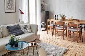 schöner wohnen wohnideen für ein besseres zuhause