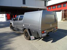 3 Door Enclosed Canopy   Bull Motor Bodies - Part 7 2003 Hummer H1 Search And Rescue Overland Series Rare 2 Door Truck Parts Car Door Unique Toyota 3 Inspirational Truckdome 4 2018 Nissan Pickup Luxury Mini Truck Beautiful Door Alu Canopy For A Vw Amarok Dcab Junk Mail Mega X 6 Dodge Ford Mega Cab Six Excursion Trucksplanet Updates Ford For Floors Doors Ozdereinfo 1955 Ihc Half Ton Pickup Vin Az25343 Doors 5 Ft Bed 1973 F250 34 Ton Lwb Youtube 1998 F150 Lariat 3door Xtra 4x4 Freightliner Trucks In Fort Lauderdale Fl For Sale Used Chevrolet Blazer K5 Iii 1992 1994 Suv Outstanding Cars