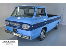 1964 Chevrolet Corvair Rampside Pickup For Sale | ClassicCars.com ... 1961 Chevrolet Corvair Corphibian Amphibious Vehicle Concept 1962 Classics For Sale On Autotrader 63 Chevy Corvair Van Youtube Chevrolet Corvair Rampside Curbside Classic 95 Rampside It Seemed Pickup Truck Rear Mounted Air Cooled Corvantics 1964 Chevy Pickup Pinterest Custom Sideload Pickup Pickups And Trucks Pickup Cars Car