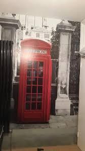 The Bell Lodge London Room Decor