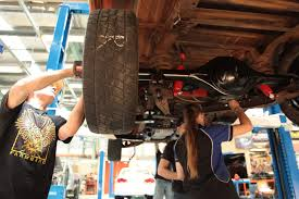100 Okc Farm Truck FARMTRUCK AZN SKIDTRUCK BUILD VIDEO