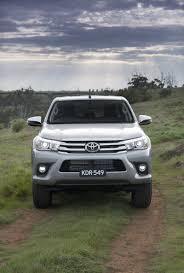 100 Top Gear Toyota Truck Episode 2018 Hilux Speed