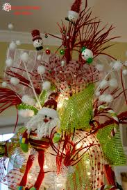 Rite Aid Christmas Tree Topper by Snowman Christmas Tree Topper Christmas Lights Decoration