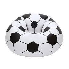 Buy Brand New Collection Of Chair | Lazada.sg Best Promo Bb45e Inflatable Football Bean Bag Chair Chelsea Details About Comfort Research Big Joe Shop Bestway Up In And Over Soccer Ball Online In Riyadh Jeddah And All Ksa 75010 4112mx66cm Beanless 45x44x26 Air Sofa For Single Giant Advertising Buy Sofainflatable Sofagiant Product On Factory Cheap Style Sale Sofafootball Chairfootball Pvc For Kids