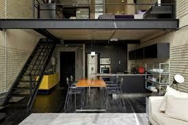 100 Loft Interior Design Ideas Loft Interior Design Blog Paintideasforhousegq