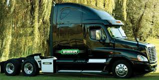 √ Auxiliary Power Unit For Trucks, What You Need To Know About APUs 2005 All Auxiliary Power Unit Apu For A Peterbilt 387 For Sale Pdf Comparison Of And Ground Toro Parts Groundsmaster 303280d 2013 Carrier Freightliner Scadia A320f Technical Description Auxiliary Power Unit Pro Heat Auxiliary Power Unit Item Bx9076 Sold June 15 Maintenance Eased With Comfortpro Updates Todays Trucks What You Need To Know About Apus Louie Normand American Truck Group The Propane Pt 1 Youtube Edison Intertional Business Roundtable Reduces Fuel Csumption Plus Other Benefits