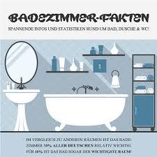 interessante lustige badezimmer fakten dawelba de