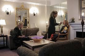 100 Rosanne House Madeline Stuart Model ANDREW KELLY PHOTO