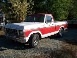 Flashback F100's - Trucks For Sale Or SoldThis Page Is Dedicated ... 1972 Ford F100 Ranger Xlt 390 C6 Classic Wkhorses Pinterest For Sale Classiccarscom Cc920645 F250 Sale Near Cadillac Michigan 49601 Classics On Bronco Custom Built 44 Pickup Truck Real Muscle Beautiful For Forum Truckdomeus Camper Special Stock 6448 Sarasota Autotrader Cc1047149 Information And Photos Momentcar Vintage Pickups Searcy Ar