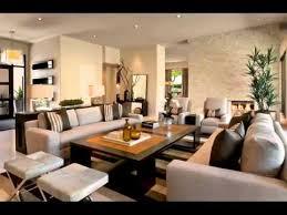Living Room Ideas Red And Cream Home Design 2015