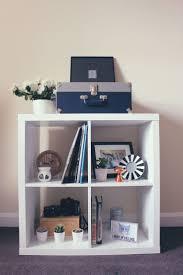 Sauder Edge Water Computer Desk Estate Black by Record Cabinet Ikea Best Home Furniture Decoration