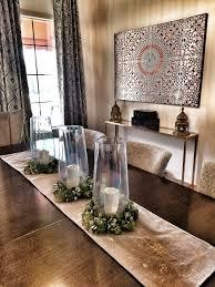 100 Mountain Design Group Scottsdale Luxury Home Scottsdale Interior